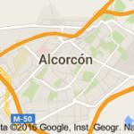 alcorcon