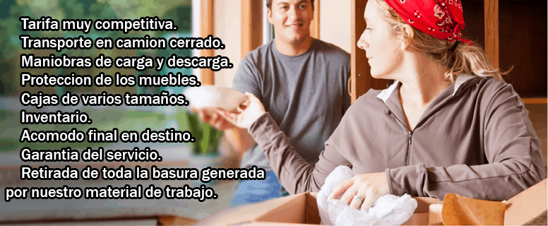 embalajes-economicos-mudanzas